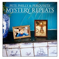 Philly, Pete & Perquisite: Mystery Repeats