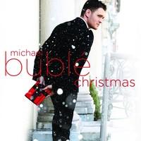 Buble, Michael: Christmas
