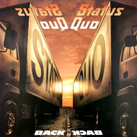 Status Quo: Back to Back