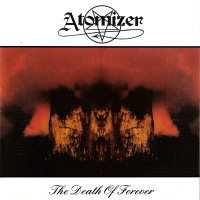 Atomizer: Death or forever
