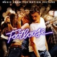 Soundtrack : Footloose 2011