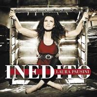 Pausini, Laura: Inedito