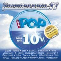 V/A: Suomipoppia 17 - 10-vuotis juhlakokoelma