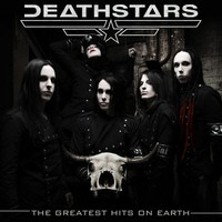 Deathstars: Greatest hits on earth