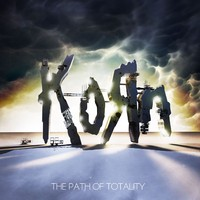Korn : The path of totality -limited edition cd+dvd