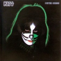 Criss, Peter / Kiss : Peter Criss