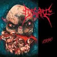Disgrace: 1990