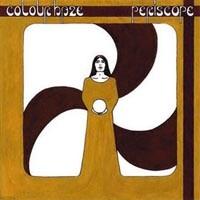 Colour Haze: Periscope