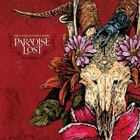 Paradise Lost: Draconian times MMXI