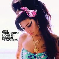 Winehouse, Amy: Lioness: Hidden Treasures