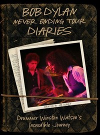 Dylan, Bob: Never Ending Tour Diaries