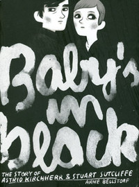 Bellstorf, Arne: Baby's in black