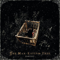 Man-Eating Tree: Harvest -limited cd+dvd+t-shirt