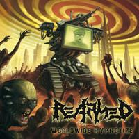Re-Armed: Worldwide Hypnotize