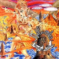 Earth and Fire: Atlantis