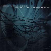 Rundgren, Todd: One long year