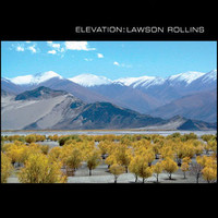 Rollins, Lawson: Elevation