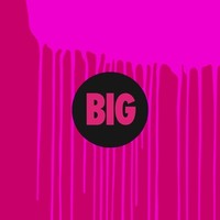 Big Pink: Stay Gold