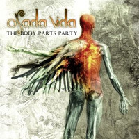 Osada Vida: The body parts party
