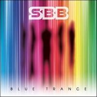 SBB: Blue trance