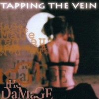 Tapping The Vein: The damage