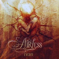Airless: Fight