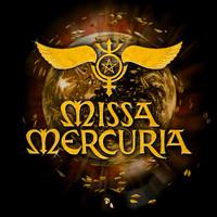 V/A: Missa mercuria