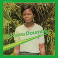 Doumbia, Na Hawa: La Grande Cantatrice Malienne Vol. 3