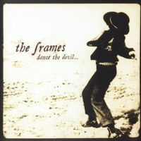 Frames: Dance the devil