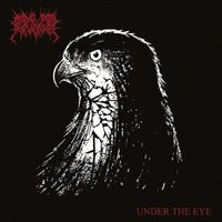 Ride For Revenge: Under the Eye