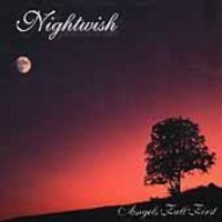 Nightwish : Angels Fall First