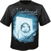 Nightwish : Storytime