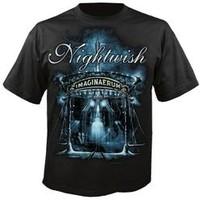 Nightwish : Imaginaerum