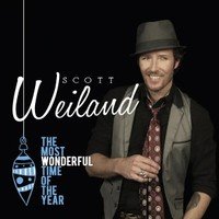 Weiland, Scott: Most wonderful time of the year