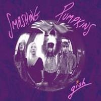 Smashing Pumpkins : Gish