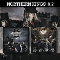 Northern Kings: Rethroned / Reborn