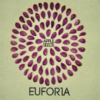 Euforia: Apple seeds