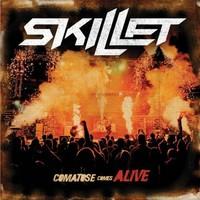 Skillet: Comatose Comes Alive