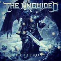 Unguided: Hell Frost
