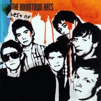 Boomtown Rats: Best Of