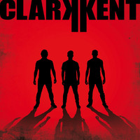 Clarkkent: Three