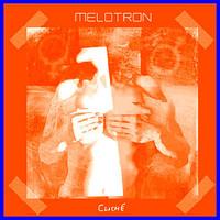 Melotron: Cliche