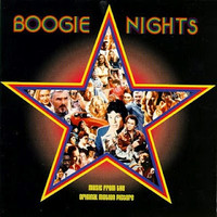 V/A : Boogie nights
