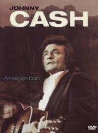 Cash, Johnny : American icon