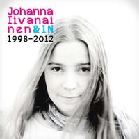 Iivanainen, Johanna: 1998 - 2012