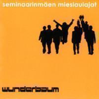 Seminaarinmäen Mieslaulajat: Wunderbaum