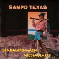 Seminaarinmäen Mieslaulajat: Sampo Texas