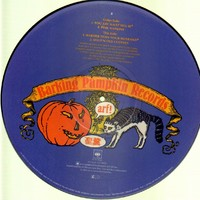 Zappa, Frank: You Are What You Is - Picture Disc