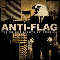 Anti-Flag: Bright lights of America