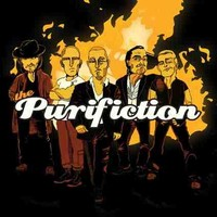 Purifiction: The Purifiction